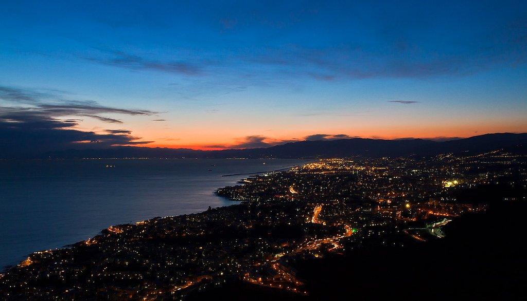 Monte Moro: scoperta piantagione di cannabis, arrestato 53enne