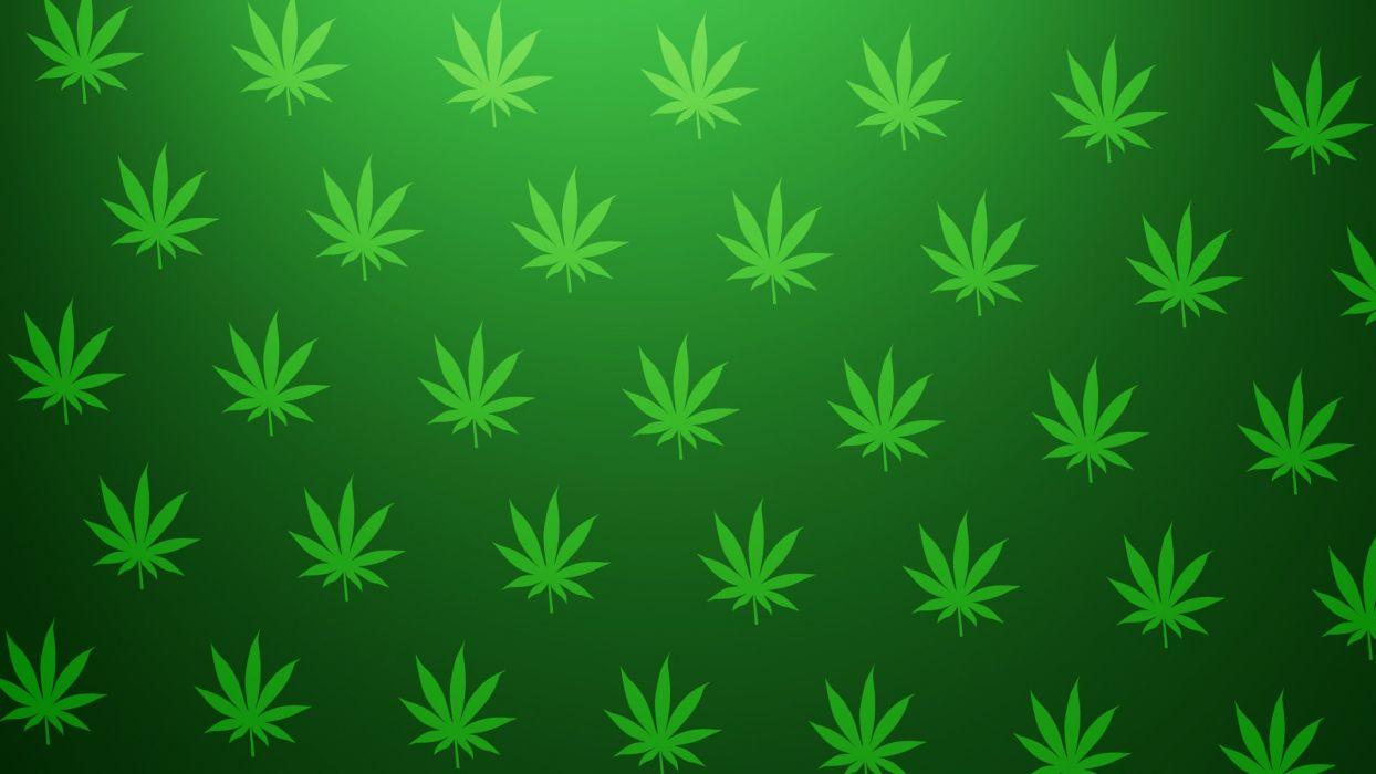Cannabis: 123 miliardi di euro entro il 2028