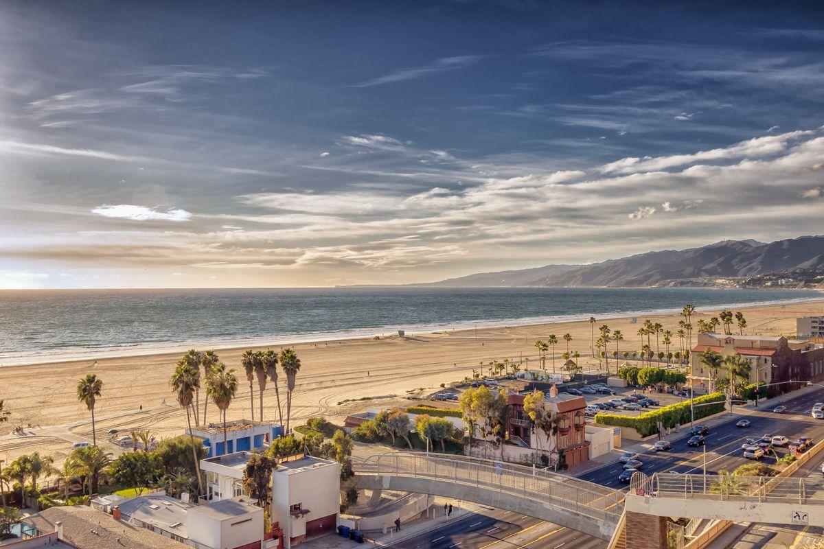 California: apre il primo ristorante di cannabis