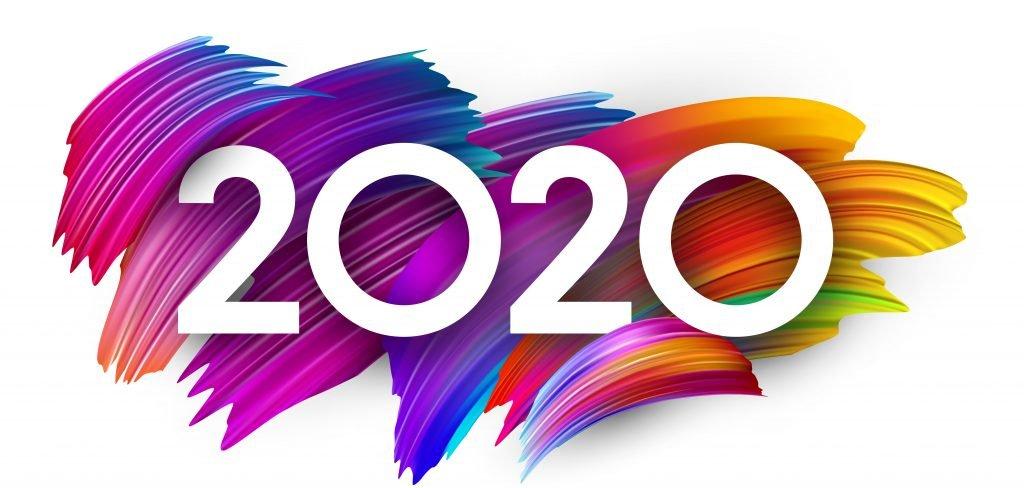 Cannabis, il 2020 sarà l'anno giusto per investire?