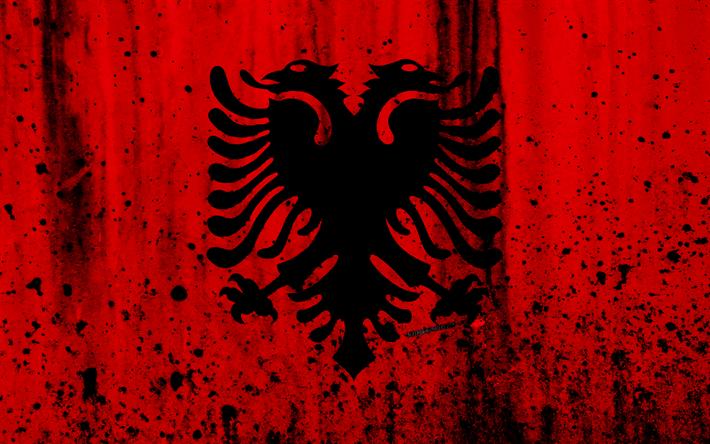 Albania: gaffe del TG3