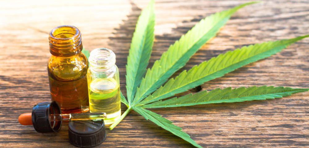 I benefici della cannabis sul sistema nervoso